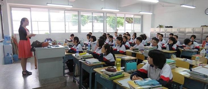 China 1 main image.jpg