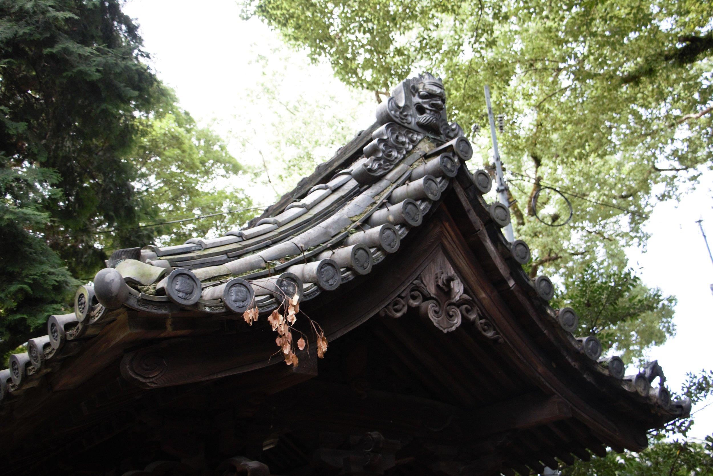 Japanese Roof.jpg
