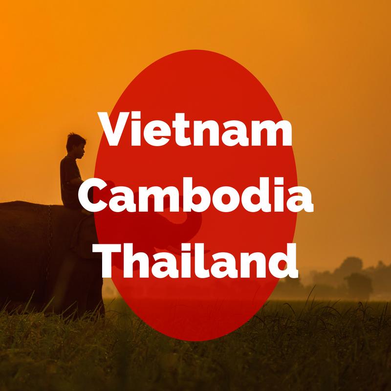 VietnamCambodiaThailand.png