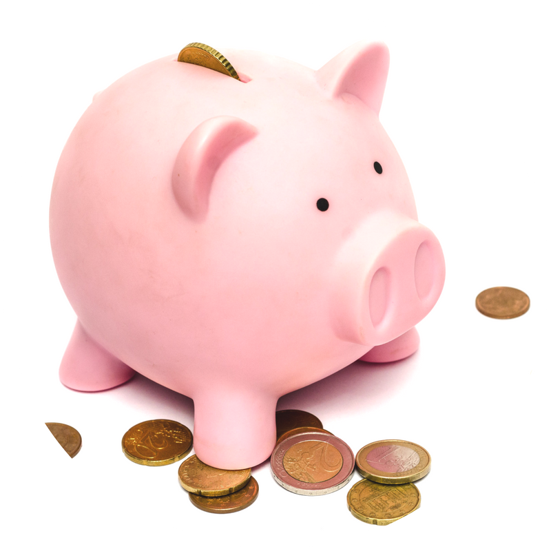 Coin Pig (1).png