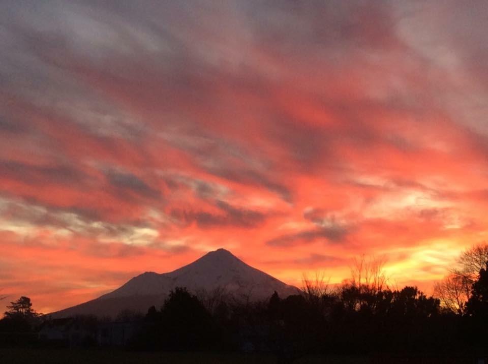 Mount Taranaki.jpg
