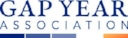 GYA-Logo-2-300x89.jpg