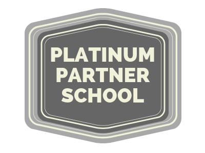 PLATINUM PARTNER SCHOOL (1).png