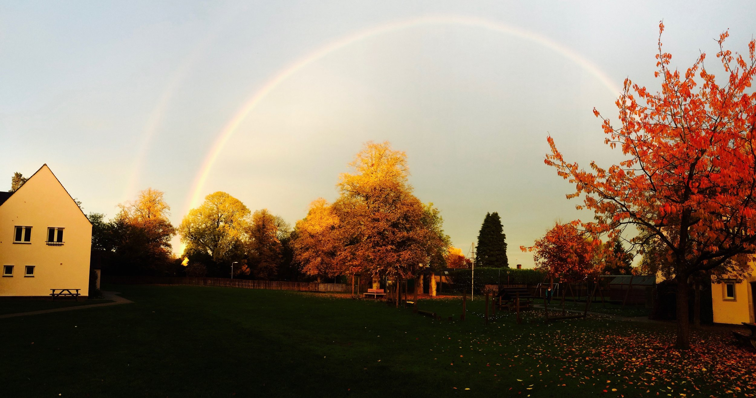 Mulberry Bush School Rainbow.jpg