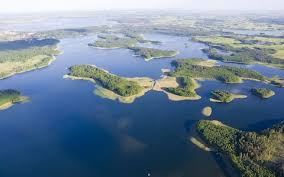 lakes.jpeg