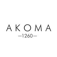 smallest akoma.png