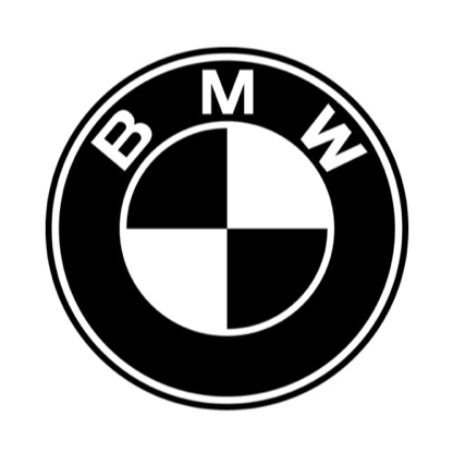 BMW2.png