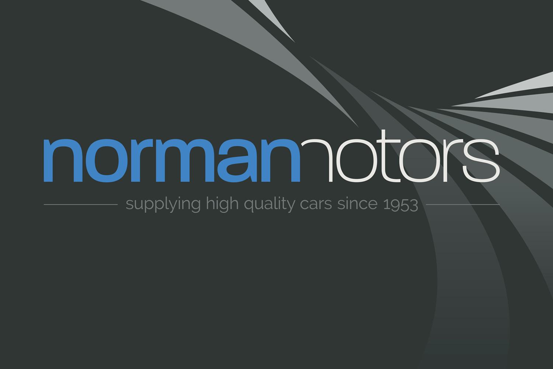 fundamental-design-norman-motors-logo-design.jpg