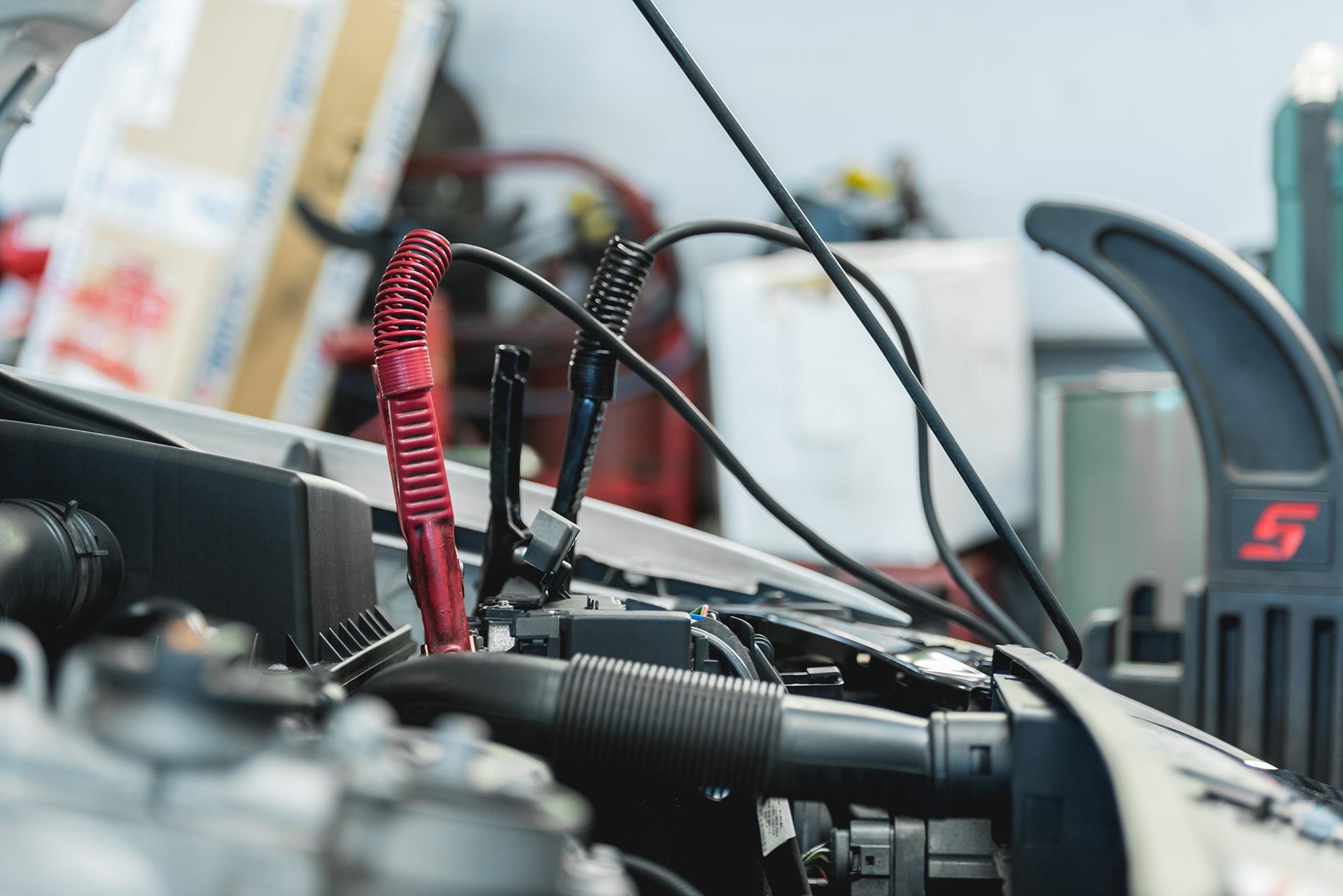 car-service-photography-engine.jpg