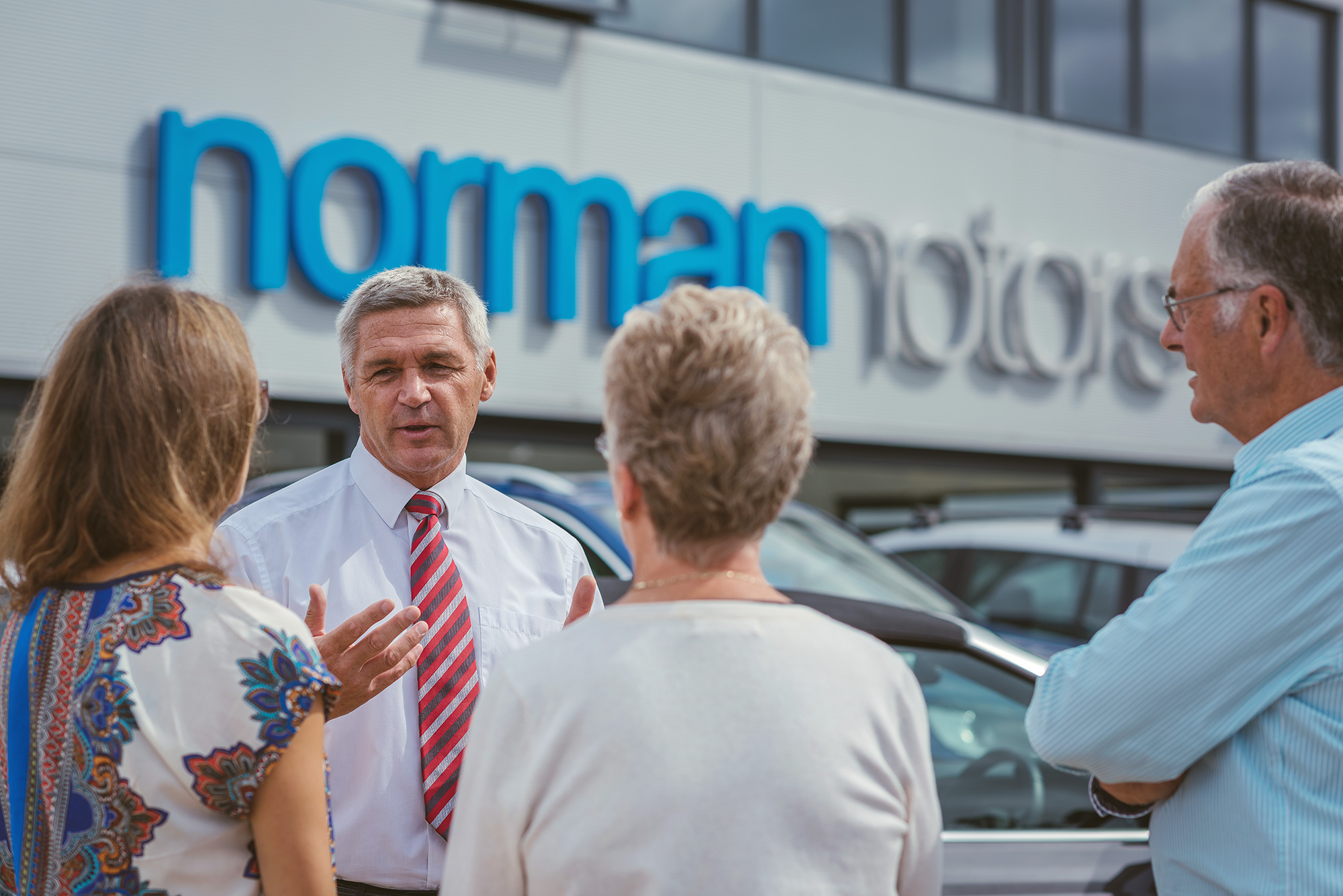 car-sales-photography-3.jpg