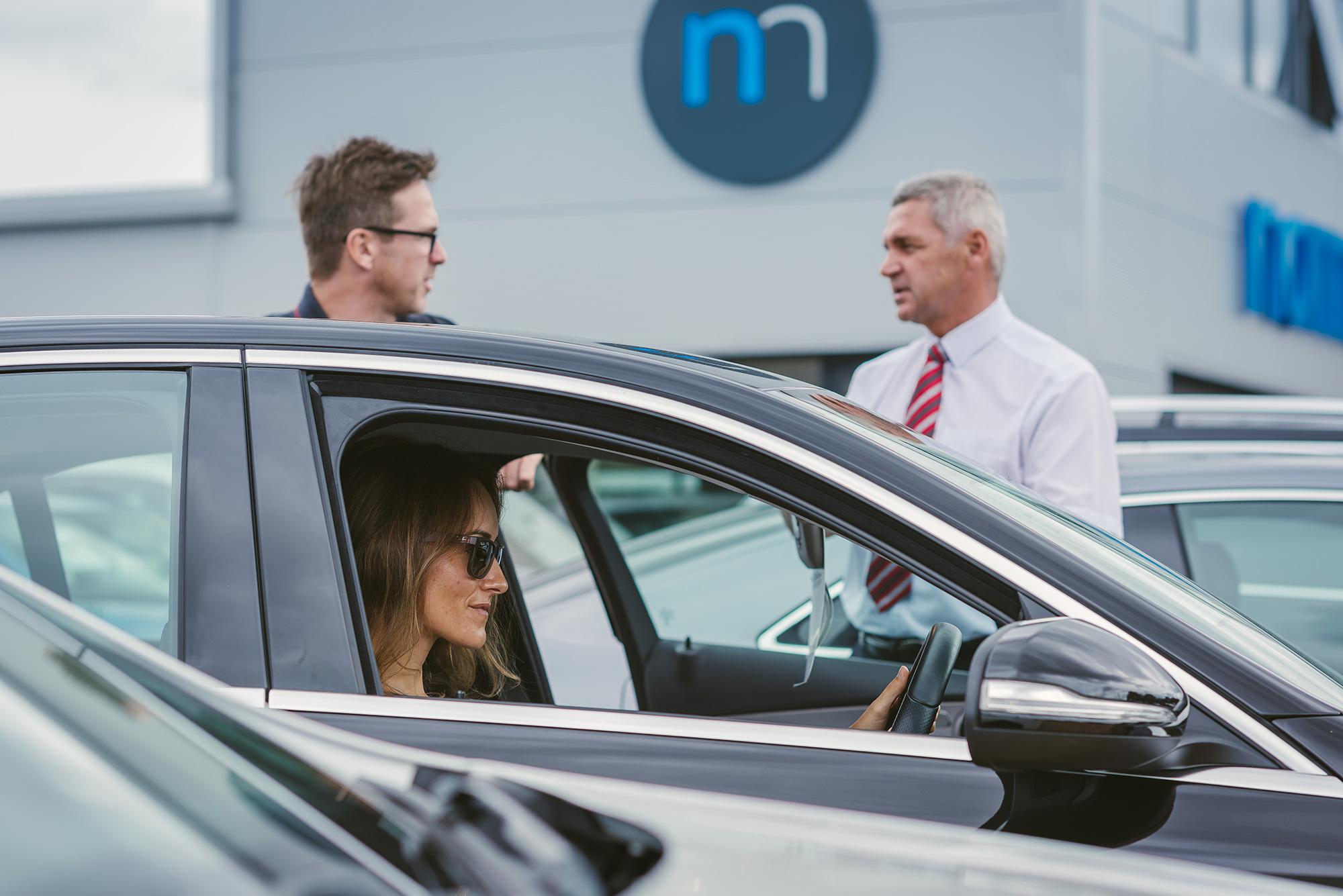car-sales-photography-1.jpg