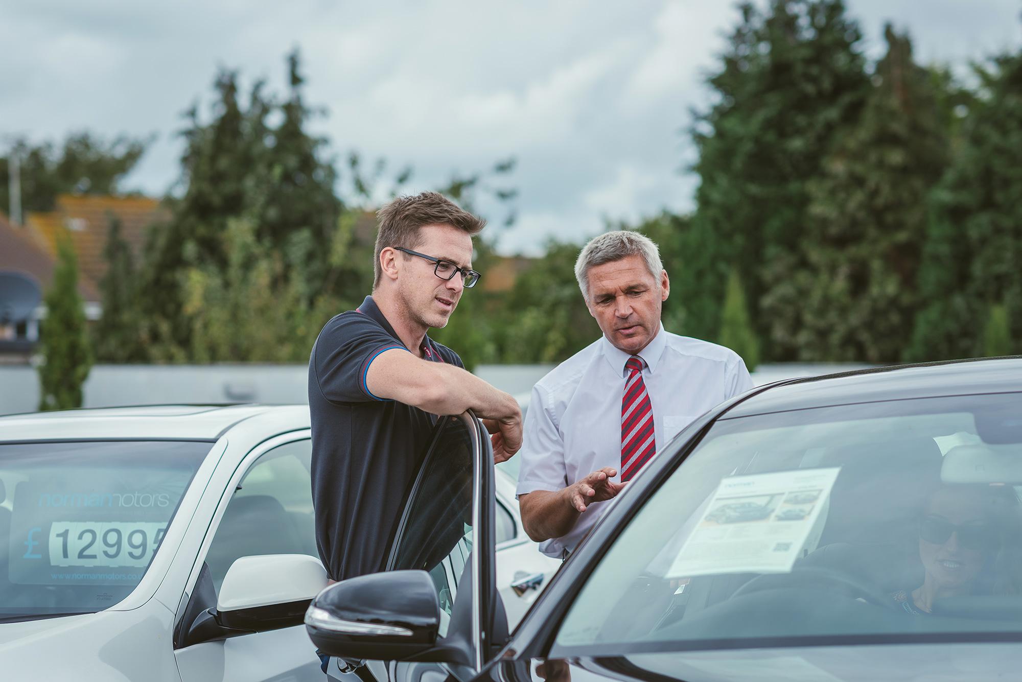 car-sales-photography-2.jpg