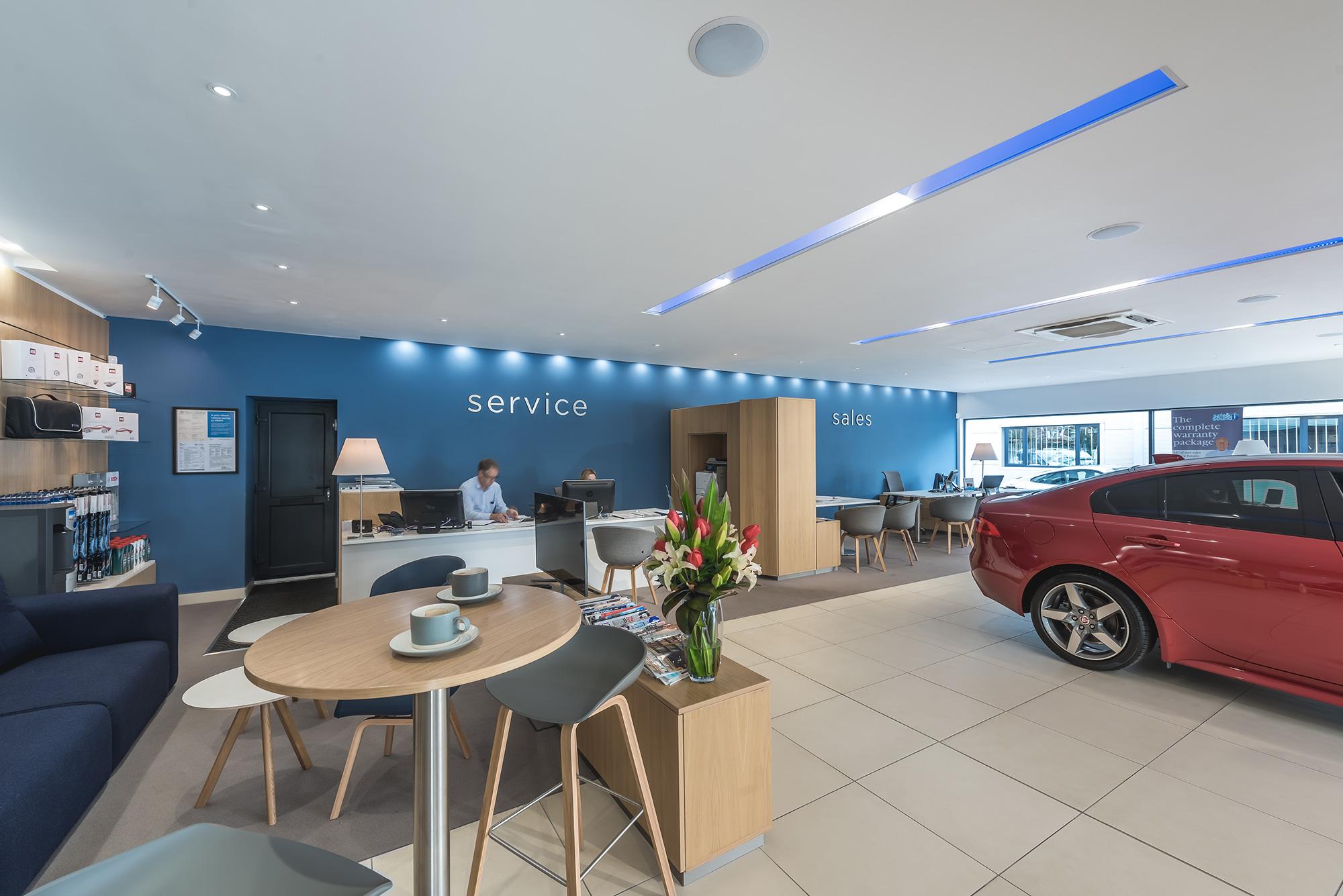 car-showroom-photography-wide.jpg