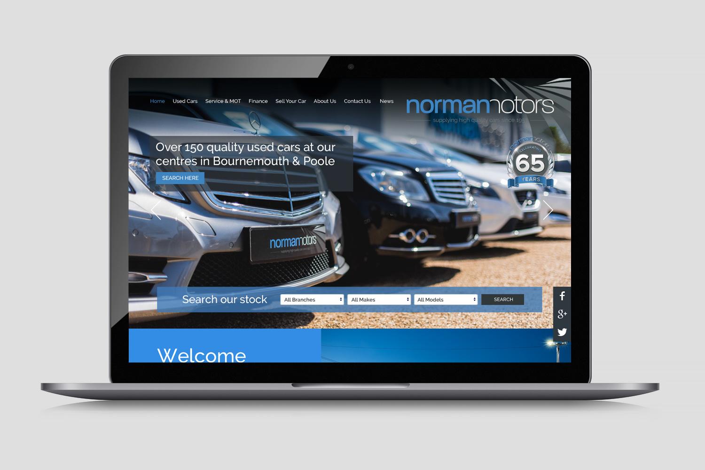fundamental-design-car-sales-website-design.jpg