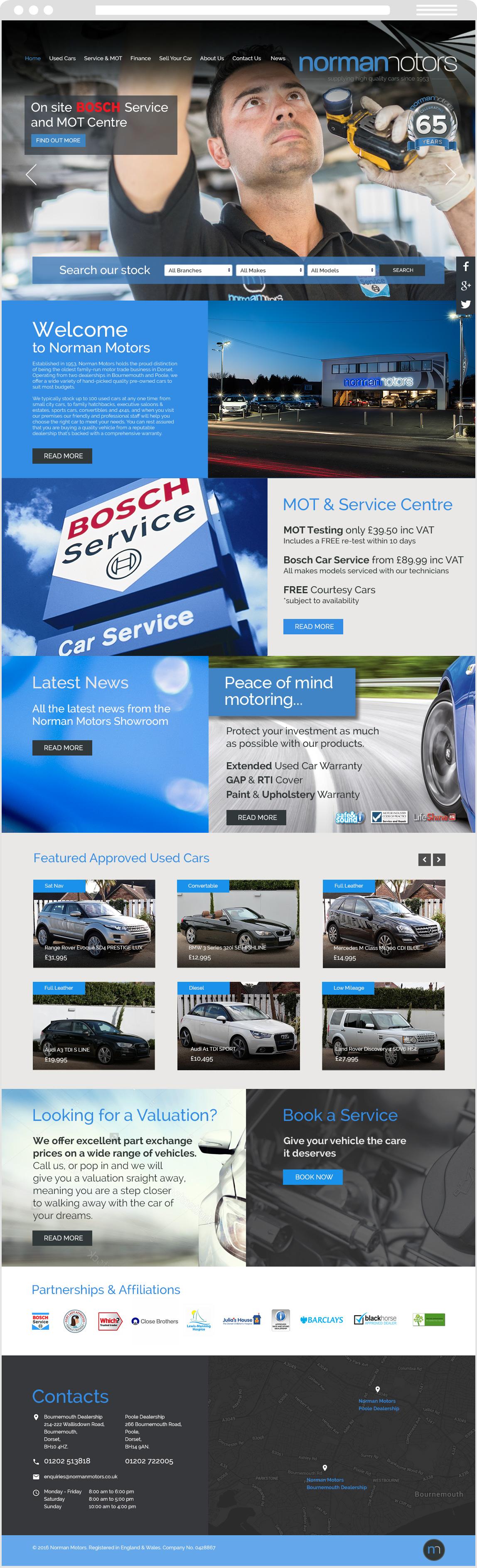 fundamental-design-car-showroom-website-design.jpg