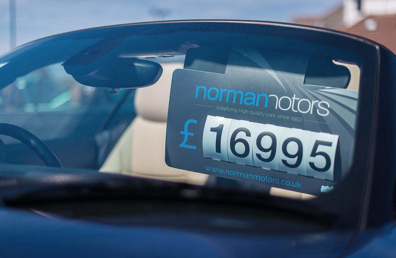 fundamental-design-car-sales-price-boards.jpg