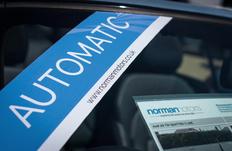 fundamental-design-car-sales-branding-stickers.jpg