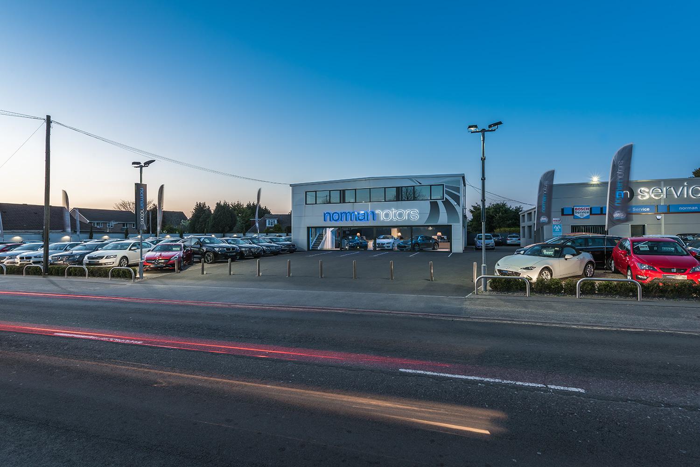 car-sales-branding-exterior-photography.jpg