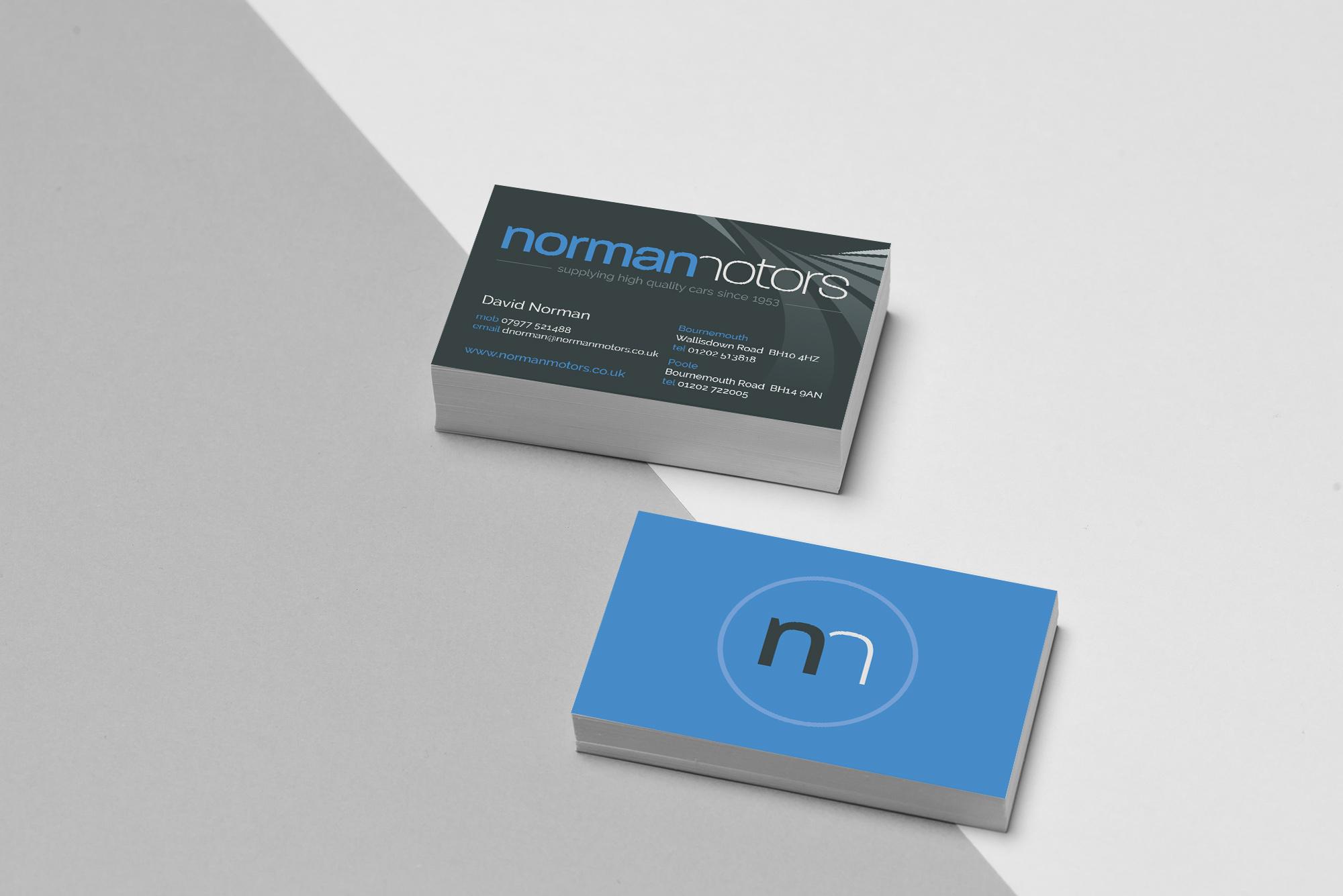 norman-motors-business-cards.jpg