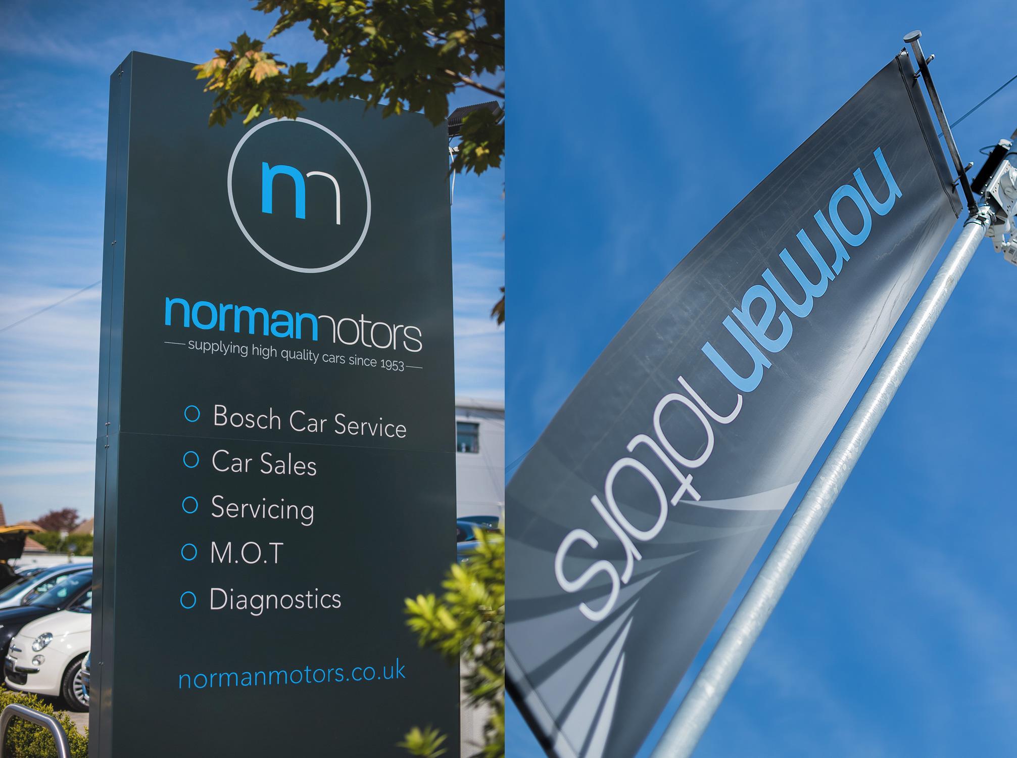 car-sales-branding-design-exterior-signage.jpg