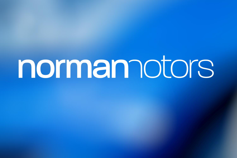 car-sales-branding-design-logo.jpg