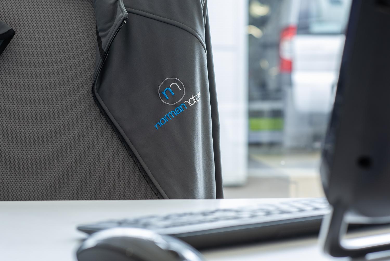 car-sales-branding-design-embroidered-clothing.jpg