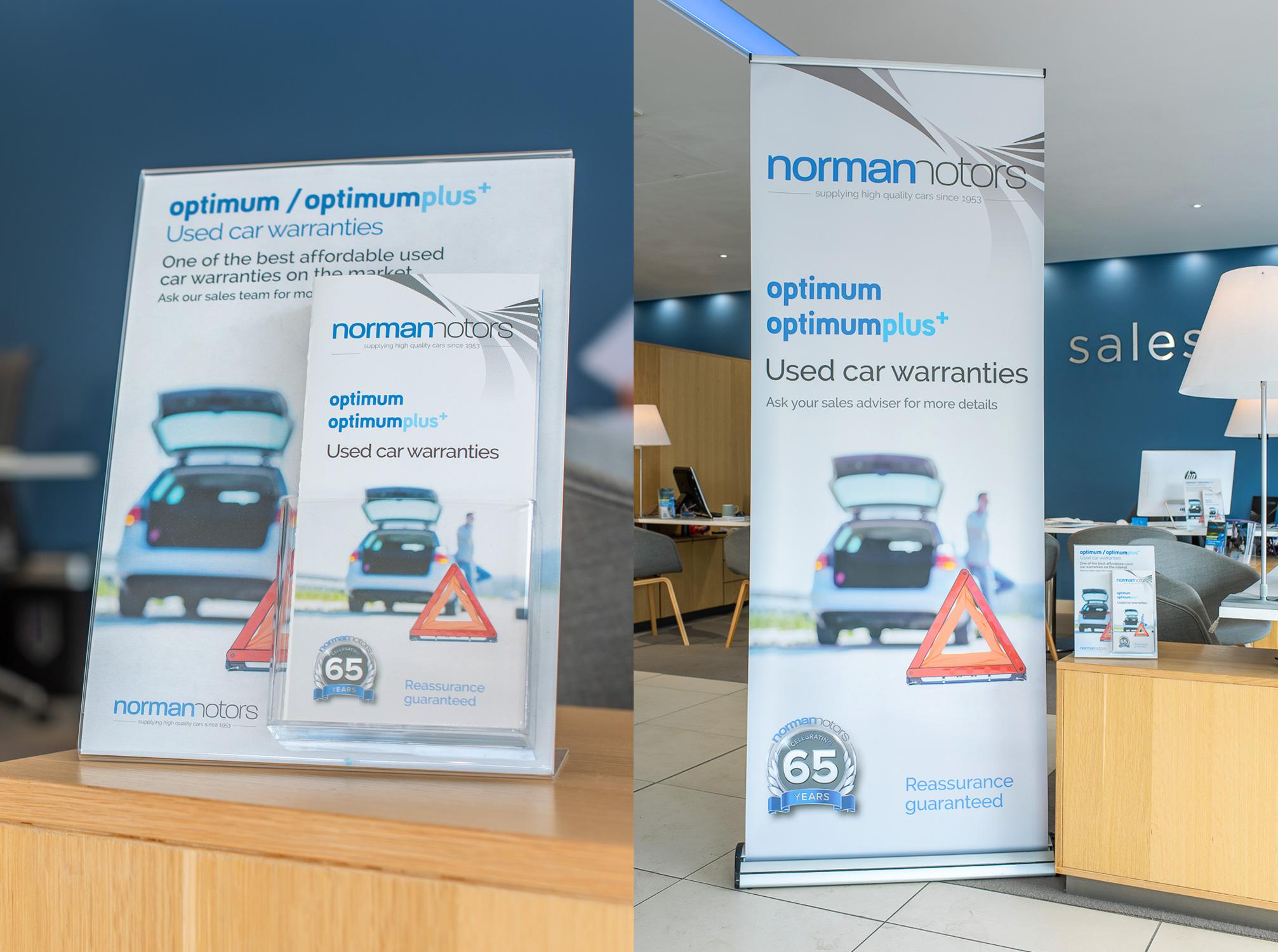 car-sales-warranty-leaflet-design-optimum.jpg