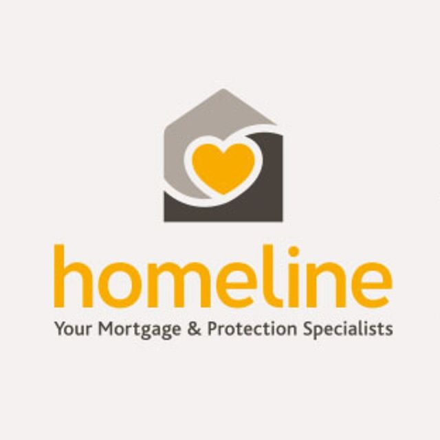 We're so please with this logo refresh for Homeline Mortgages. The client is delighted and they are already getting great feedback from their clients too. A fresh, modern and friendly look. Cant wait to see it rolled out to other collateral and signage etc. #mortgagebroker #branding #logo #logodesign #logorefresh #graphicdesign #fundamentaldesign