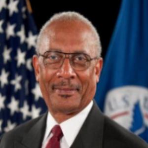 Francis X. Taylor, Principal