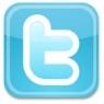 twitter logo small.jpeg