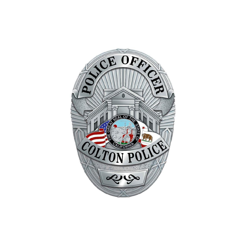 police-logo_colton.png