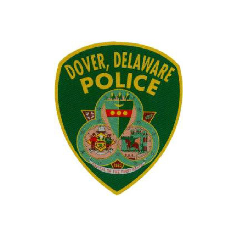 police-logo_dover.png