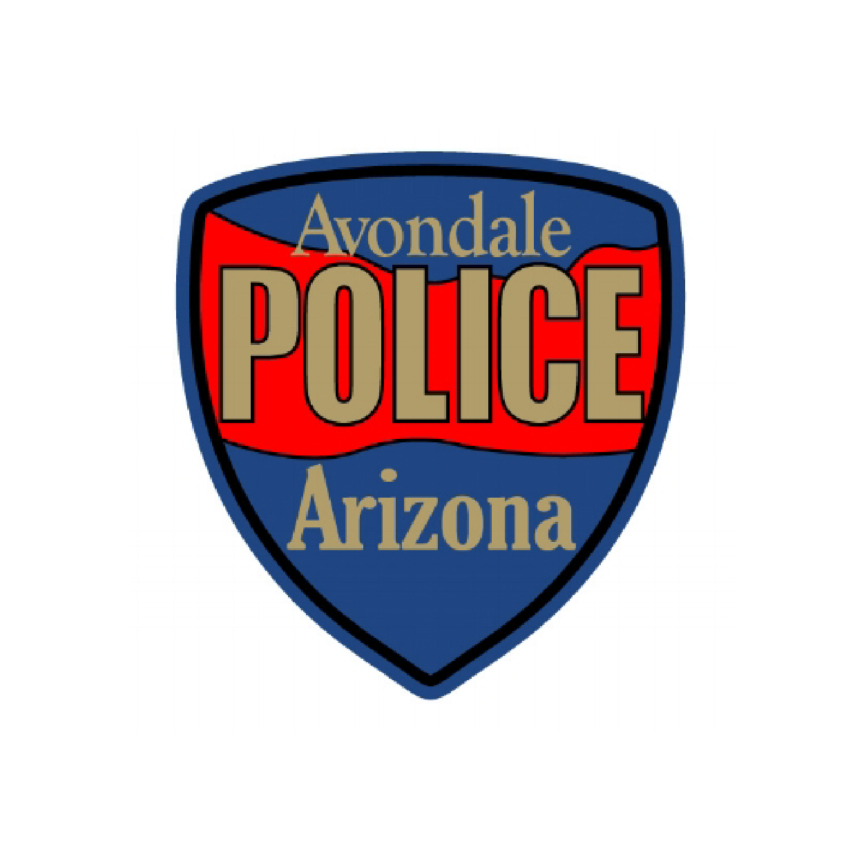 police-logo_avondale.png