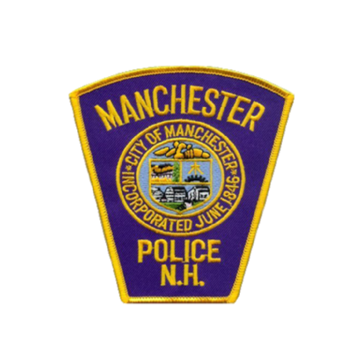 police-logo_manchester.png
