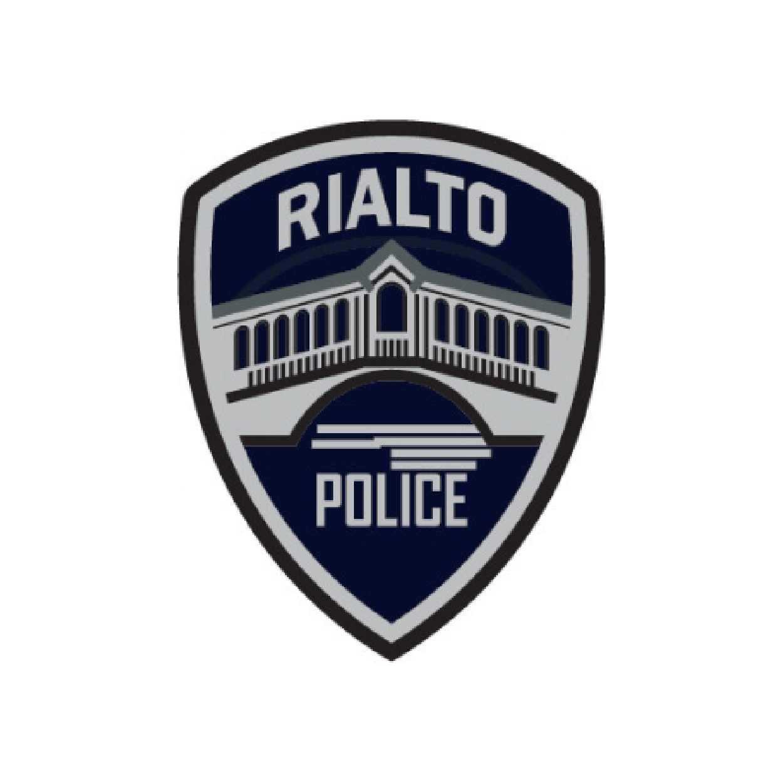 police-logo_rialto.png