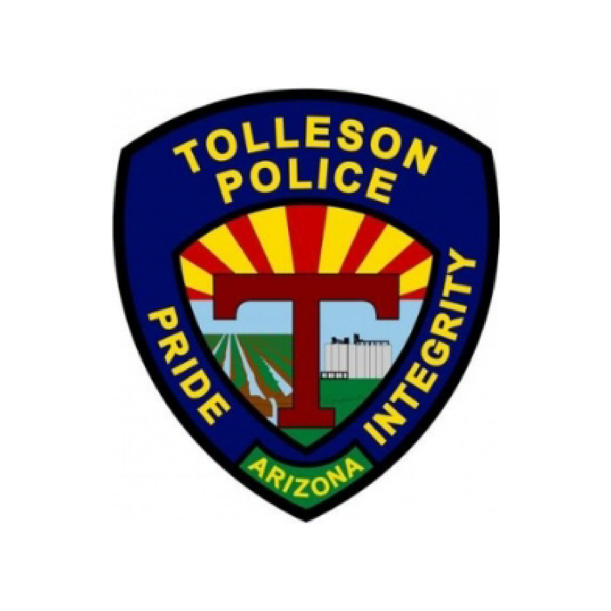 police-logo_tolleson.png