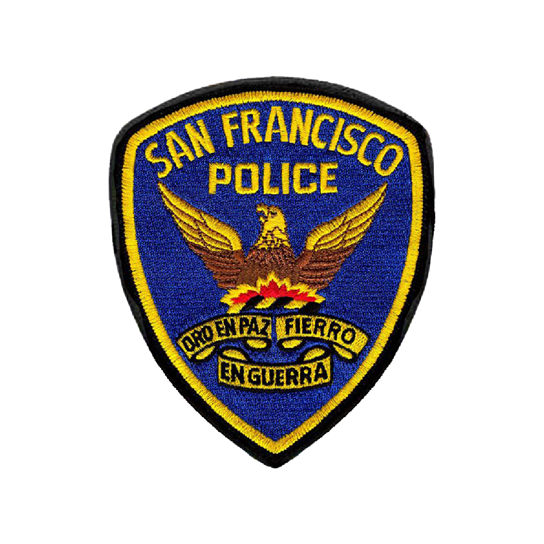 police-logo_san francisco.png