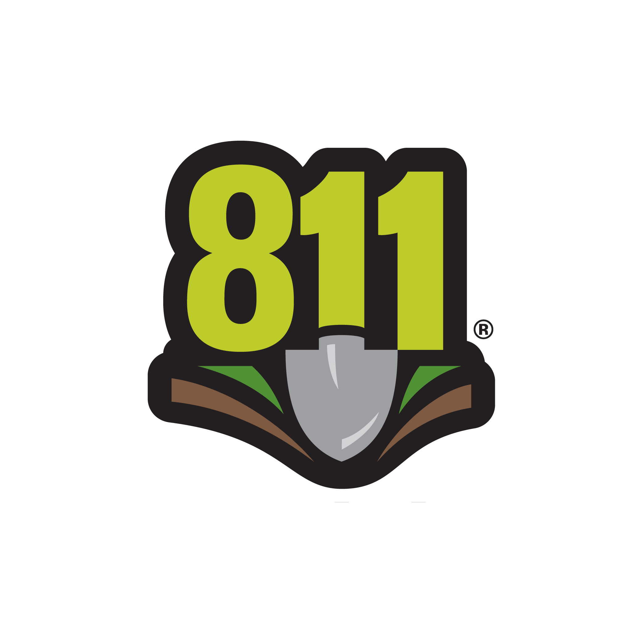 811.png