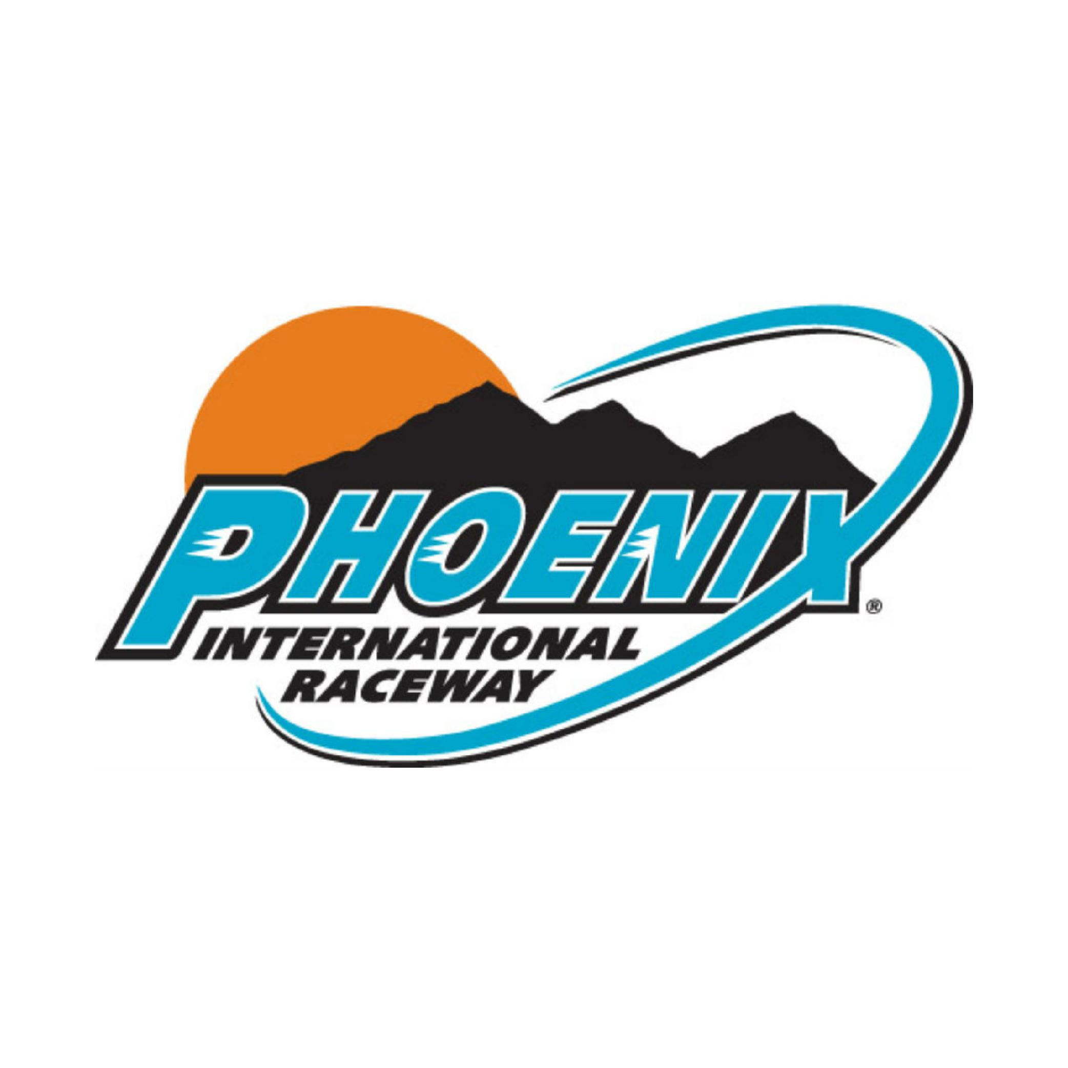 phoenix-raceway.png