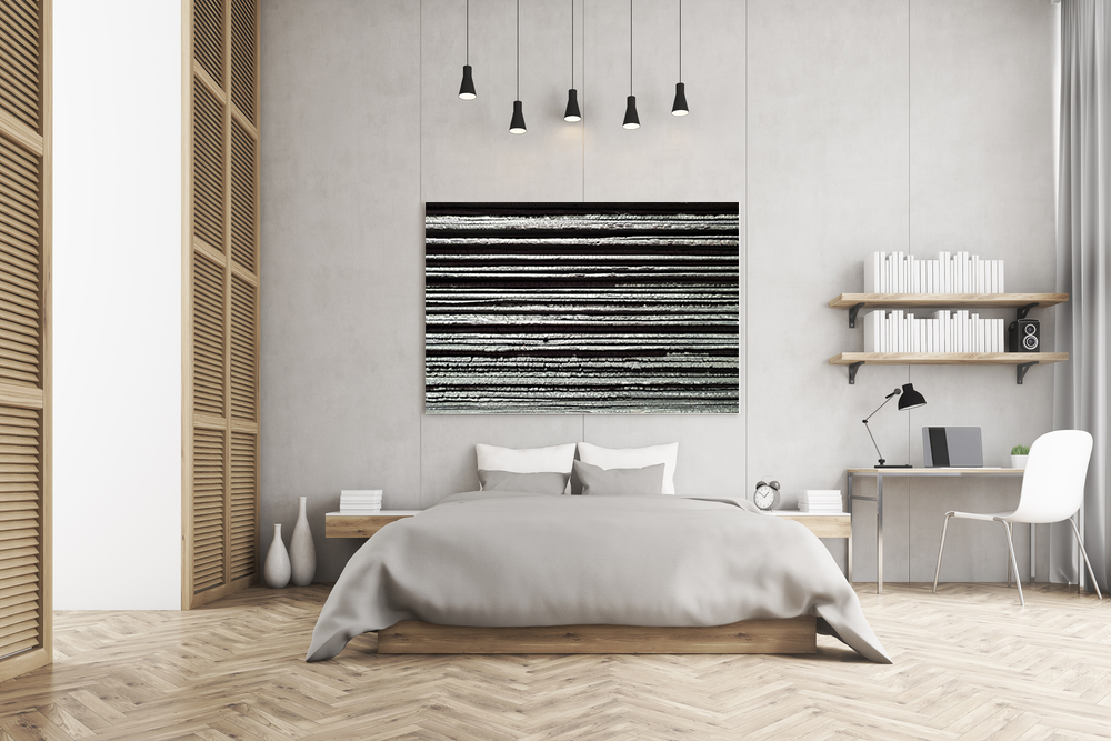 B&W Abstract 40x60.png