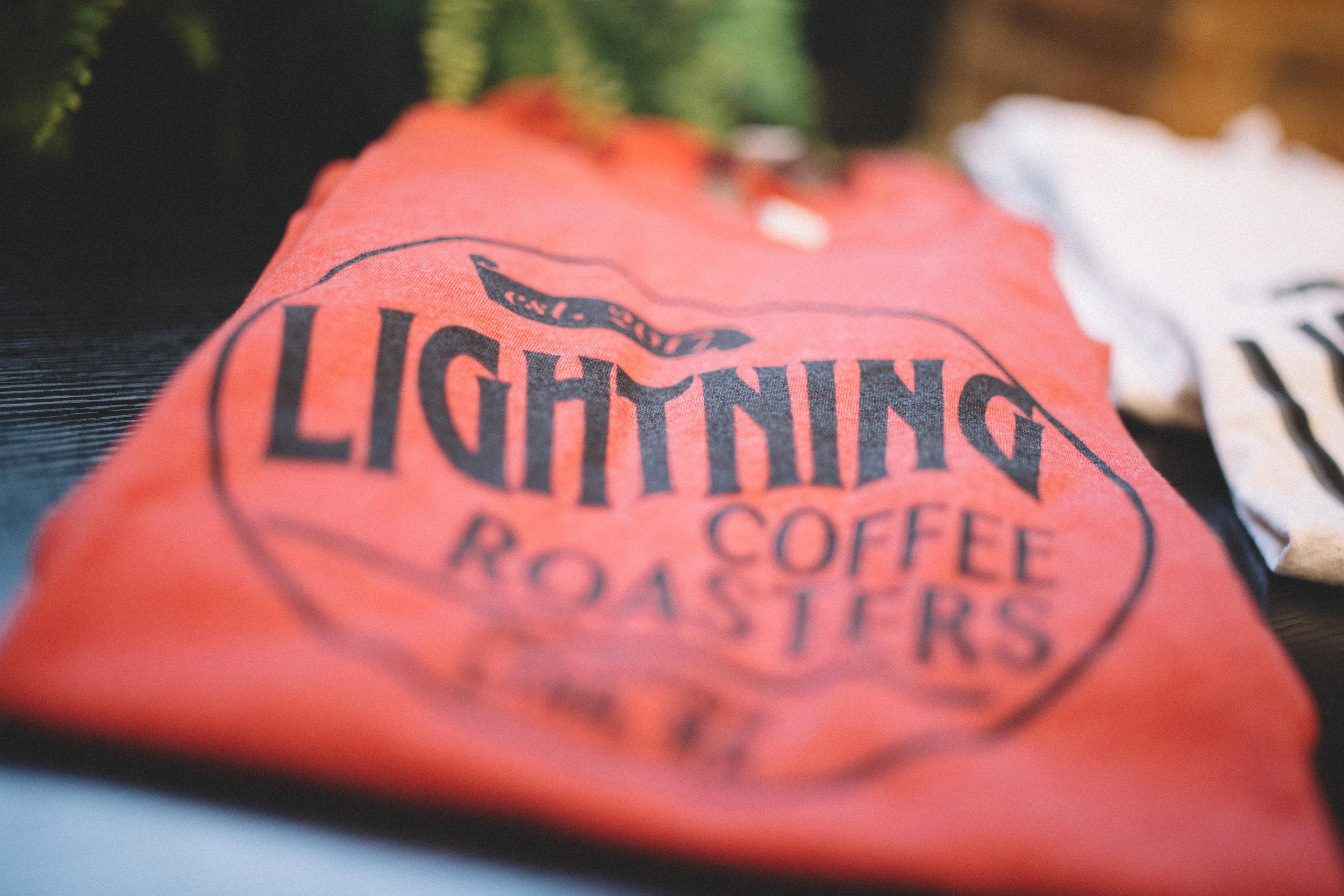 TPC-LightningRoasters-21.jpg