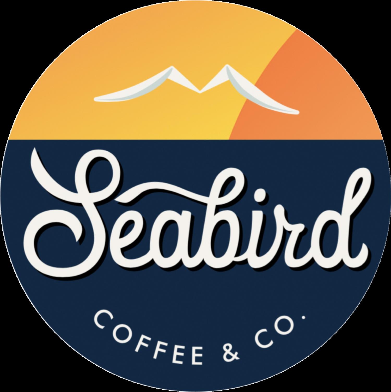 Seabird Logo.png