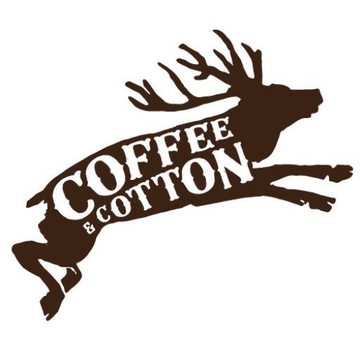 Coffee & Cotton.jpg