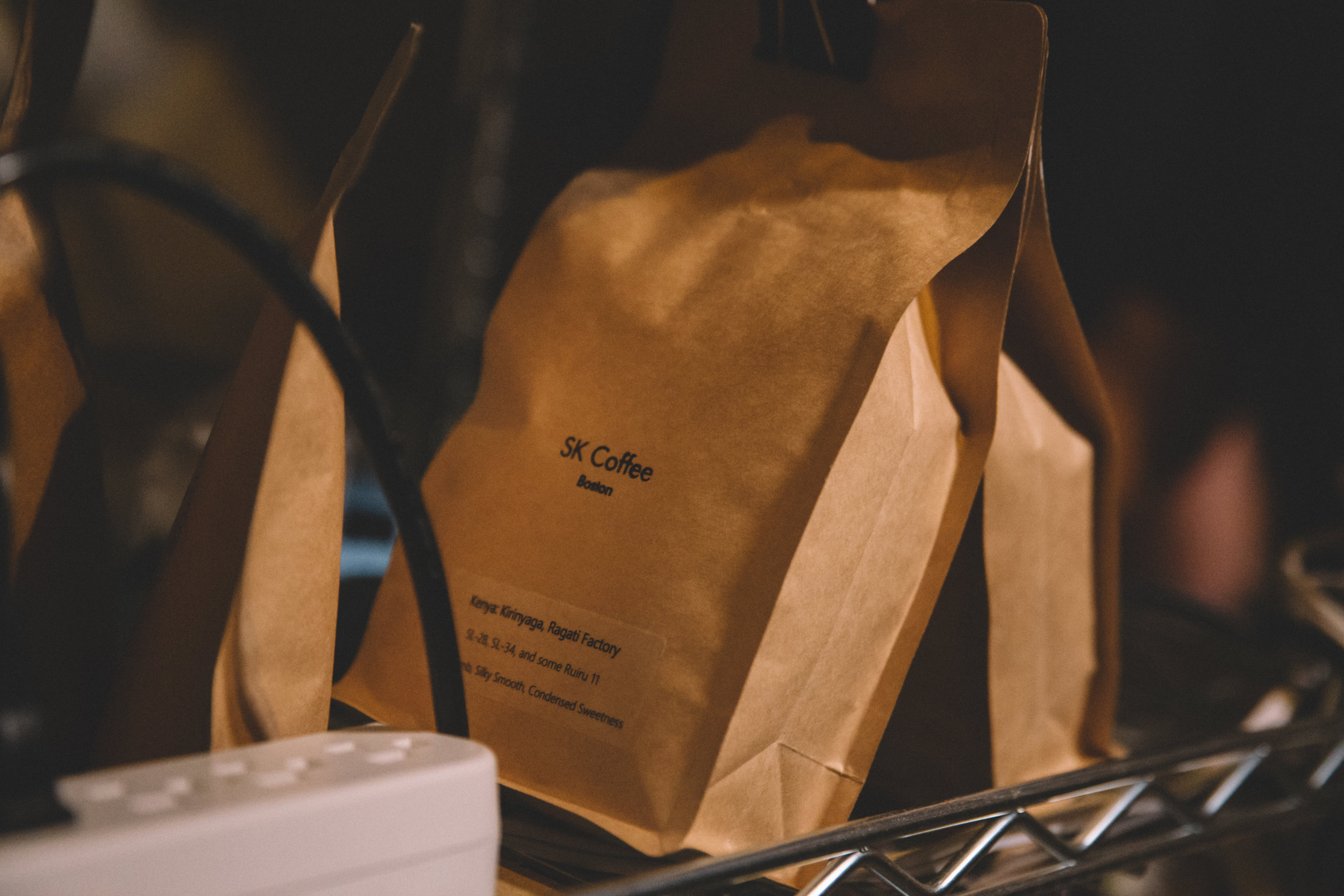 SK-Coffee-Garage-10.jpg