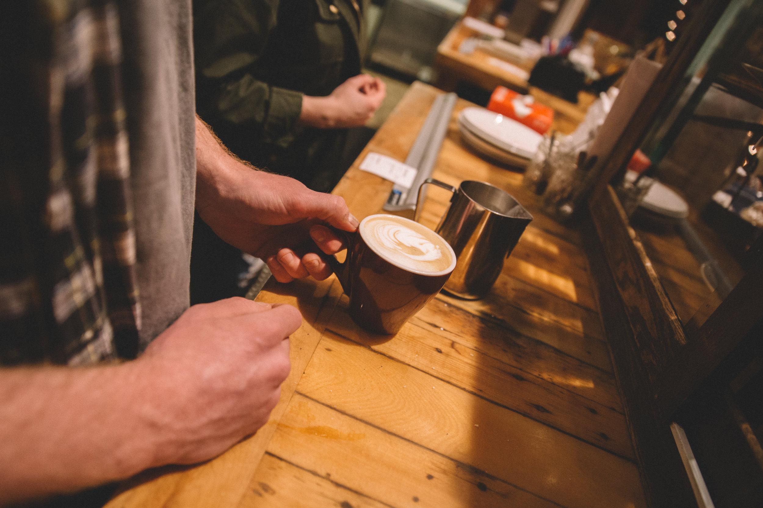 Coffee&Cotton-11.jpg