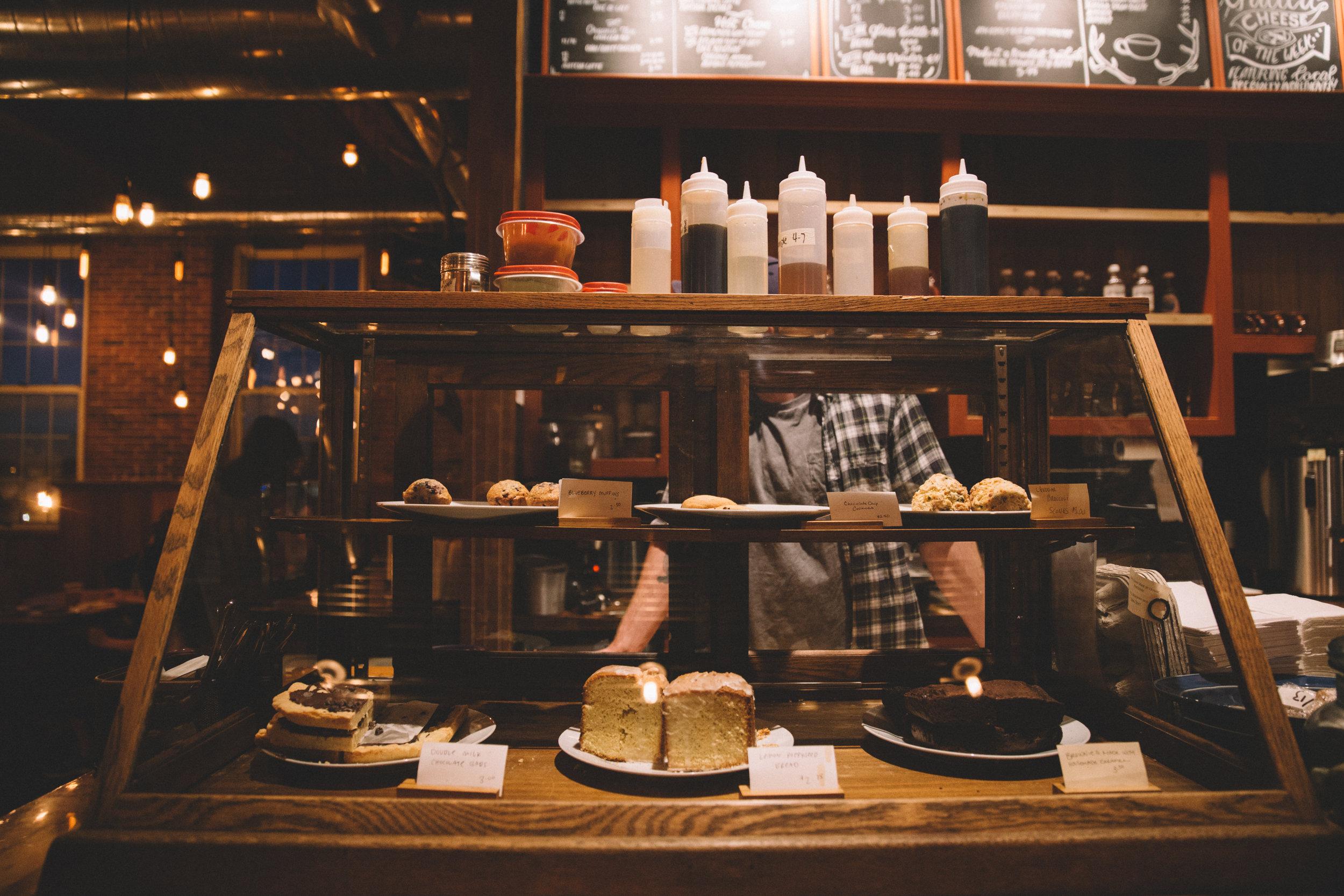 Coffee&Cotton-12.jpg