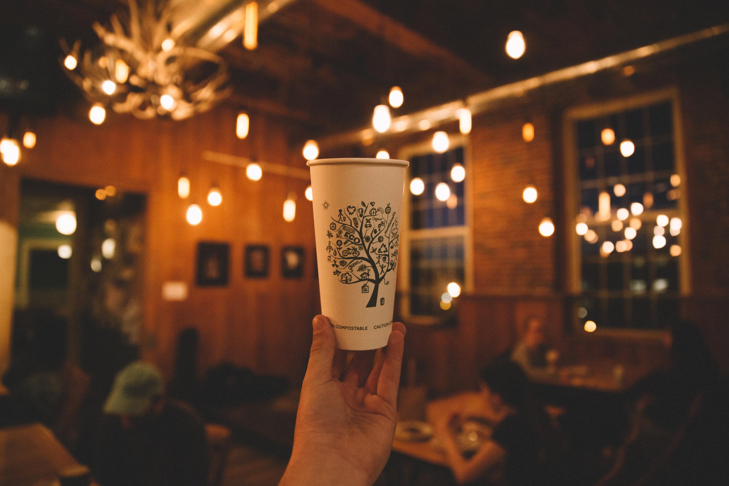 Coffee&Cotton-16.jpg
