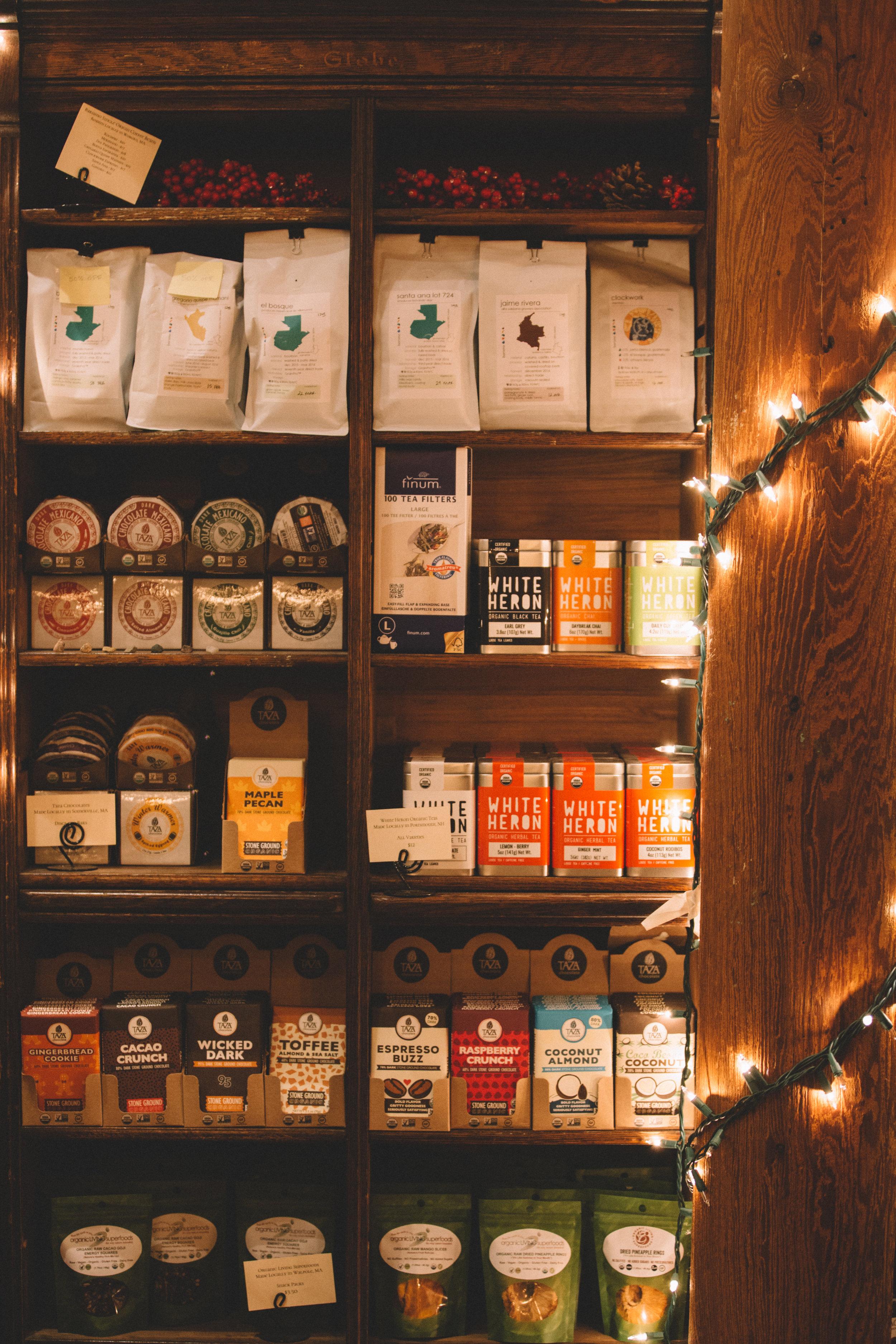 Coffee&Cotton-31.jpg
