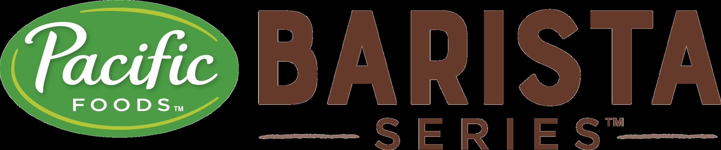 Barista_Series_2017_Logo_horiz.png