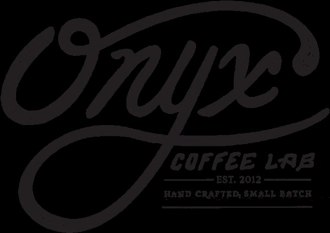 122-1225677_onyx-cofffee-lab-springdale-ar-onyx-coffee-logo.png